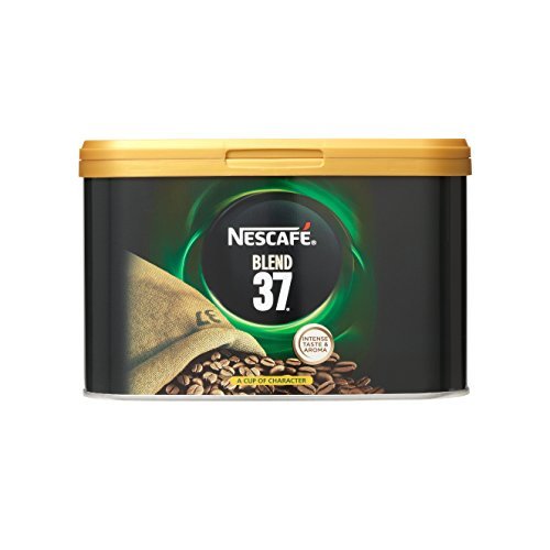 nescafe-blend-37-instant-speciality-coffee-500-g