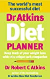 Best Atkins Loss Weight Proteins - Dr Atkins Diet Planner: Keep track of your Review