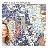 Songtexte von A Man Called Adam - Duende