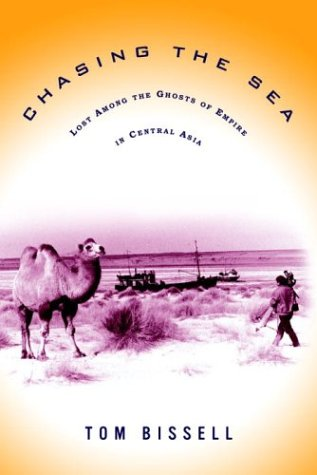 chasing-the-sea-being-a-narrative-of-a-journey-through-uzbekistan-including-descriptions-of-life-the