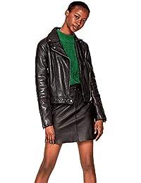 it Abbigliamento Jeans Giacche E Pepe Cappotti Amazon 8wdx6CYd