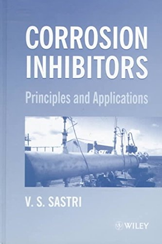 corrosion-inhibitors-principles-and-applications-by-author-vedula-s-sastri-published-on-april-1998