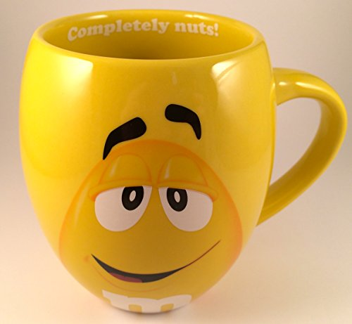 mms-big-face-ceramic-mugs-yellow-by-m-ms