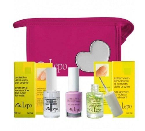 pochette-con-tratamiento-uas-color-protectora-ultralucido-tratamiento-de-exfoliacin-crecimiento-esma