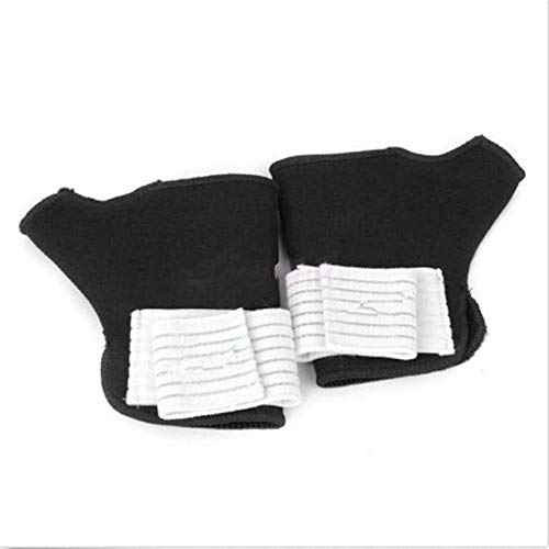 Other Medical, Lab & Dental Supplies Medical, Lab & Dental Supplies Bright Sterogrip Elastic Support Bandage Sprain Small Ankle Hand Arm Elbow Wrist Size B
