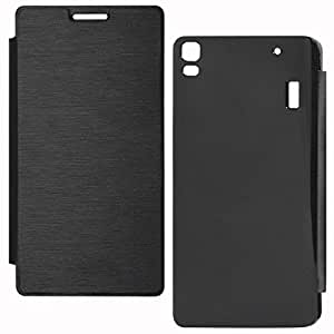 Flip Cover for Lenovo A7000()
