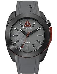 Reebok RD-DRO-G2-PBIA-AR Reloj de Hombres