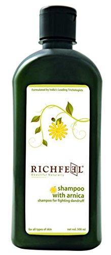 richfeel-belle-naturellement-shampoo-avec-arnica-poids-disponible