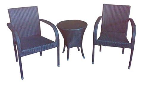 bistro Stapelstuhl Stuhl