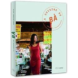La Cuisine de Bà, recettes vietnamiennes