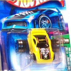 mattel-hot-wheels-2003-164-scale-white-roll-patrol-dodge-caravan-police-car-die-cast-6-10-169