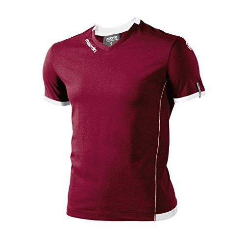 atelier-del-ricamo-t-shirt-uomo-marcon-aral-t-shirt-colore-grigio-bianco-taglia-l