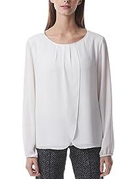 Suchergebnis auf Amazon.de für  Betty Barclay Bluse  Bekleidung 6f19ff42f9
