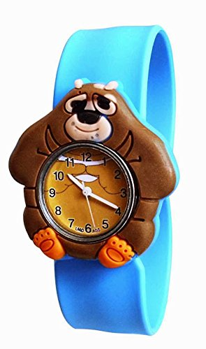 A Avon 1001688  Analog Watch For Kids