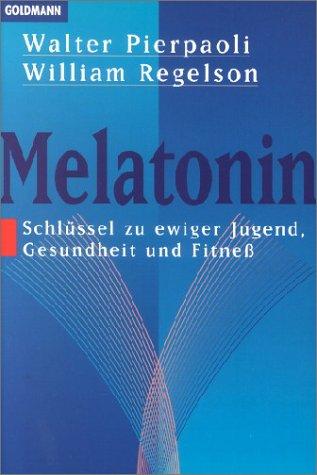 melatonin-schlussel-zu-ewiger-jugend-gesundheit-und-fitness