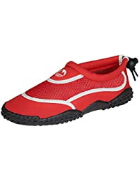 Lakeland Active Zapatos con protectora de agua para unisex-adulto