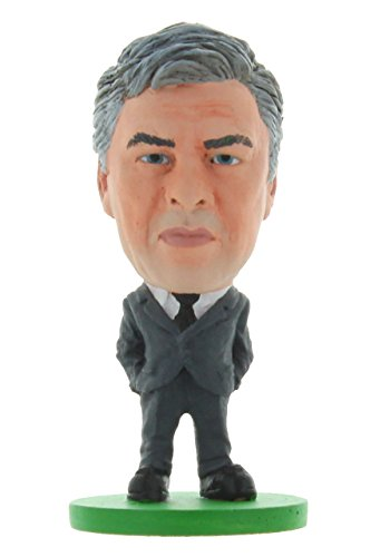 carlo-ancelotti-soccerstarz-figura-real-madrid