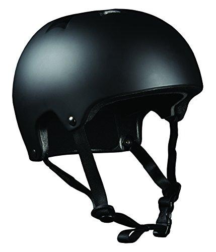 Harsh Skate Helm