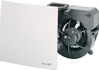 Maico Ventilatoreinsatz Standard ER60, 1895170