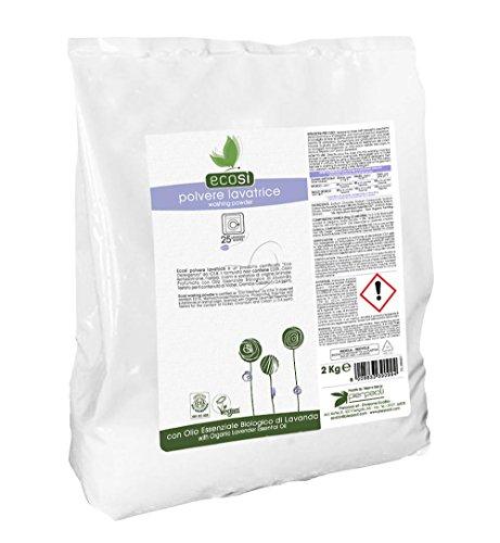 detersivo-in-polvere-per-lavatrice-ecosi-2-kg