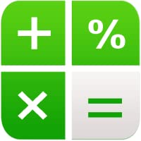 Calculator Free for Kindle