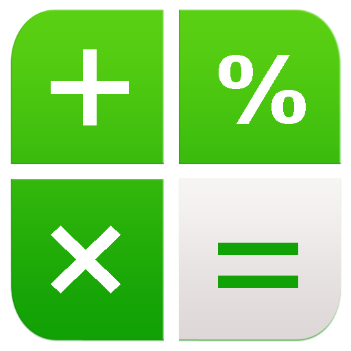 Free Amazon Co Uk Appstore For Android: Calculator Free For Kindle: Amazon.co.uk: Appstore For Android