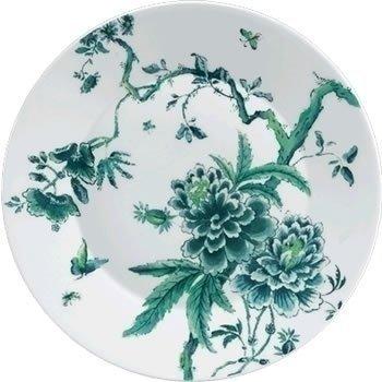 Wedgwood Chinoiserie Dinner Plate, 11