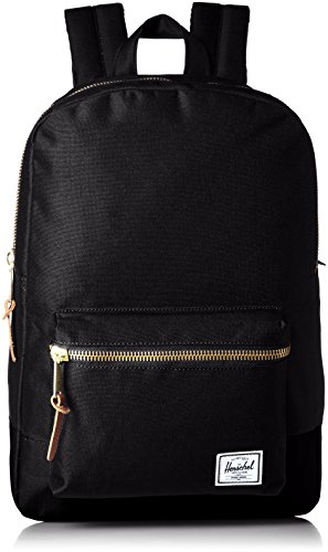 herschel-supply-company-casual-daypack-settlement-mid-volume-13-liters-black
