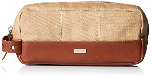 cole-haan-mens-tech-case-cognac-one-size