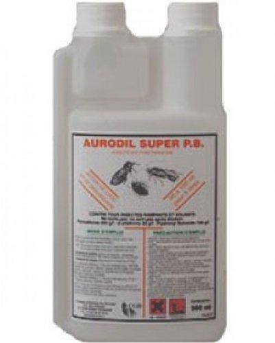 parasitox-aurodil-super-pb-insecticida-pulverizable-contra-cucarachas-chinches-polillas-aranas-mosca