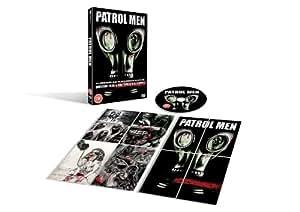 Patrol Men [DVD]