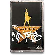 HAMILTON MIXTAPE (EXPLICIT) O. [CASSETTE]