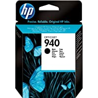 HP C4902AE Officejet 8000 Inkjet / getto d'inchiostro Cartuccia