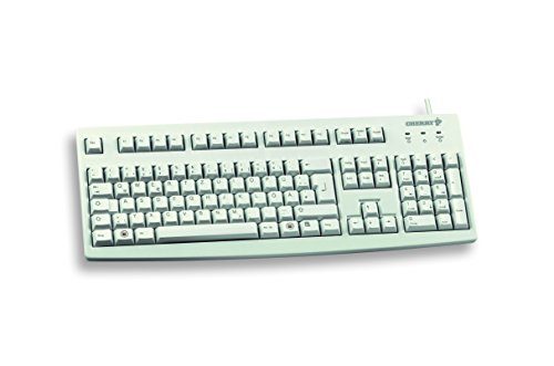 cherry-g83-6105lrpde-0-tastatur-pc-grau-ps-2