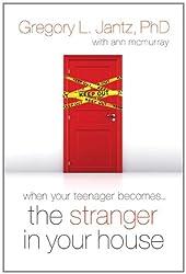 Jantz, Gregg [ The Stranger in Your House (New) [ THE STRANGER IN YOUR HOUSE (NEW) BY Jantz, Gregg ( Author ) Oct-01-2011[ THE STRANGER IN YOUR HOUSE (NEW) [ THE STRANGER IN YOUR HOUSE (NEW) BY JANTZ, GREGG ( AUTHOR ) OCT-01-2011 ] By Jan