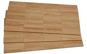 mosaikparkett eiche natur parallel massivparkett massiv mosaik roh unbehandelt musterparkett. Black Bedroom Furniture Sets. Home Design Ideas