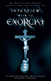 Interview with an Exorcist (English Edition)