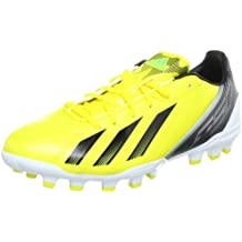 adidas Performance - F10 Trx Ag, Scarpe da calcio Uomo