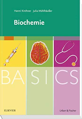 BASICS Biochemie