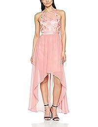 4f8ad4155218 Suchergebnis auf Amazon.de für  Vera Mont VM - Kleider   Damen ...