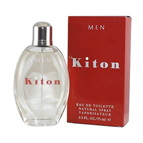 """.""""Kiton"""