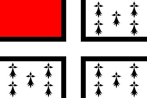 magflags-large-flag-saint-malo-18e-siecle-pavillon-commerce-1-pavillon-de-commerce-de-saint-malo-bre