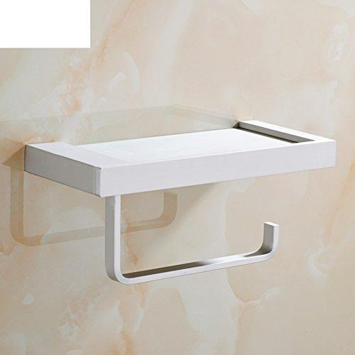 support-de-papier-wc-espace-aluminium-support-rouleau-de-papier-toilette-hebdomadaire-papier-toilett