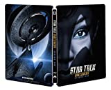 Star Trek: Discovery - Stagione 1 (Steelbook) (4 Blu Ray)
