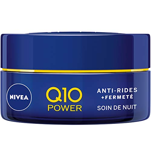 NIVEA Q10 Power...