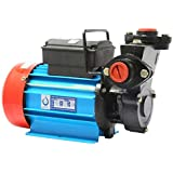 Sameer I-Flo Water Pump 1Hp (Blue)