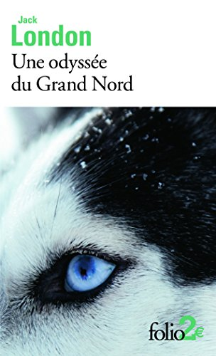 une-odysse-du-grand-nord-le-silence-blanc