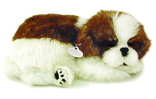 Perfect-Petzzz-XP91-19-Huggable-Shih-Tzu-Puppy