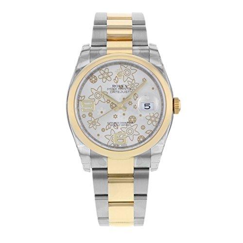 rolex-datejust-116203-sfo-steel-18k-yellow-gold-automatic-unisex-watch