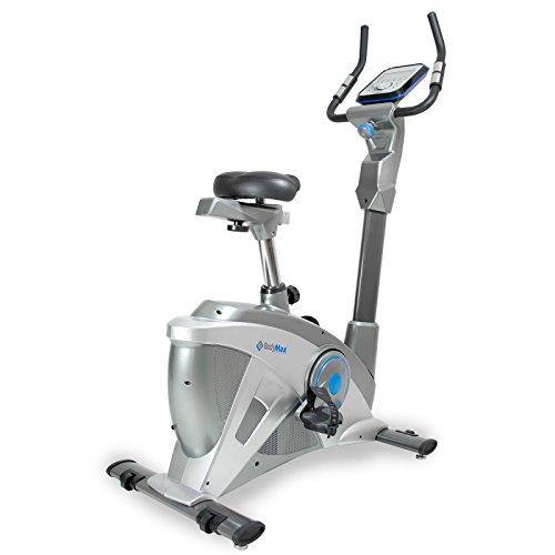 Bodymax Cv Package – Treadmills